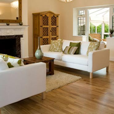 Anderson® Hardwood Floors | Spiceland, IN