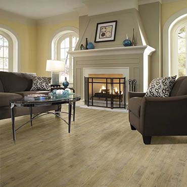 Shaw Laminate Flooring in Spiceland, IN