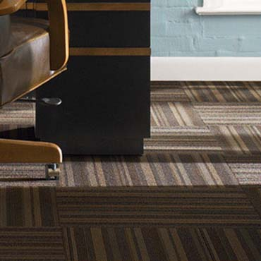 Aladdin Commercial Flooring | Spiceland, IN