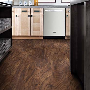 Shaw Resilient Flooring | Spiceland, IN