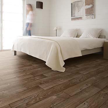 Flexitec Vinyl Flooring