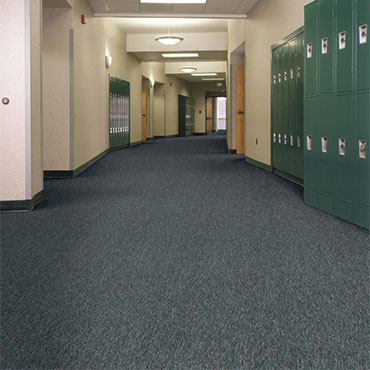 Philadelphia Commercial Carpet | Spiceland, IN