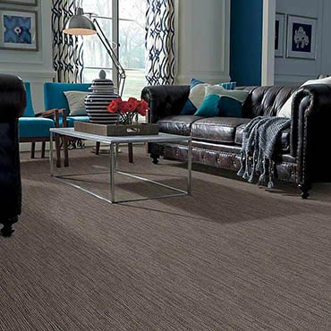 Anso® Nylon Carpet | Spiceland, IN