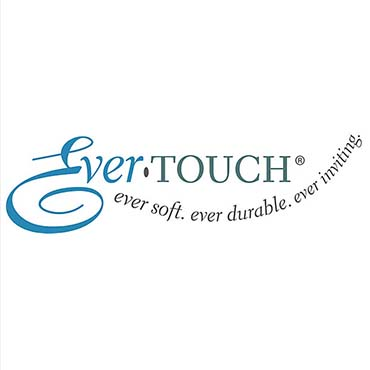 Shaw EverTouch Fiber | Spiceland, IN