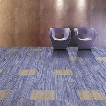 EarthWerks™ Vinyl Flooring | Spiceland, IN