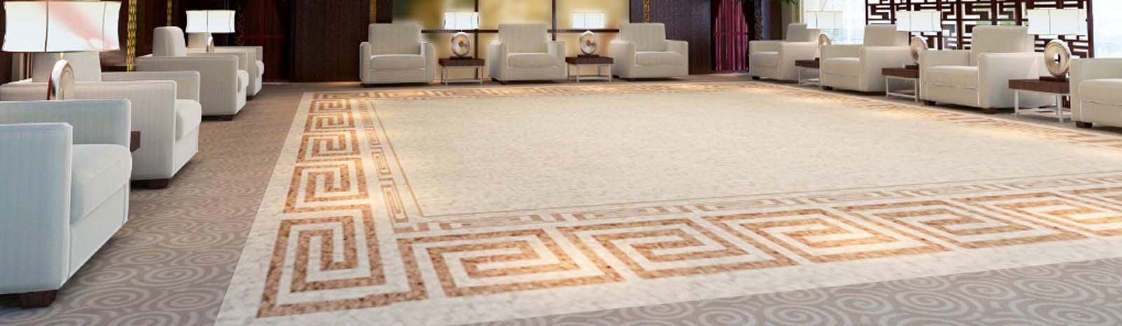 Smith's Carpet & Furniture | Specialty Floors