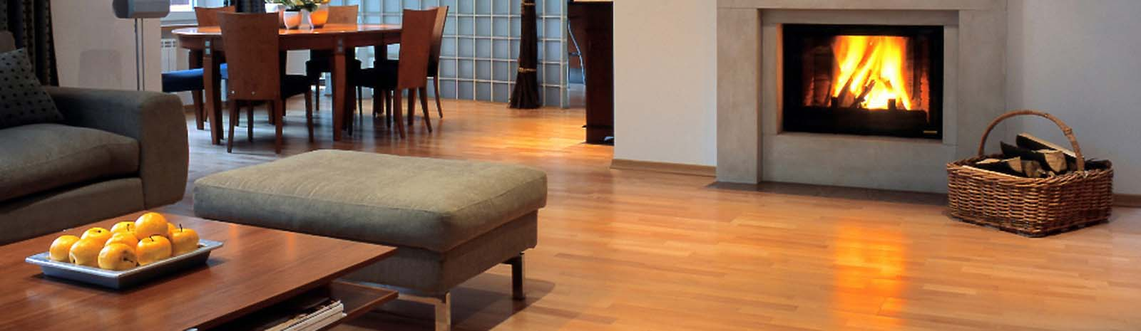 Smith's Carpet & Furniture | Wood Flooring