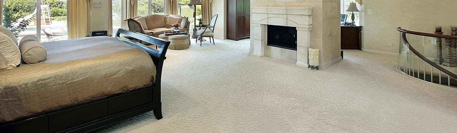 Smith's Carpet & Furniture | Carpeting