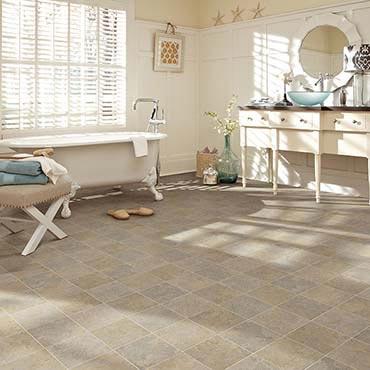Flexitec flooring cleaning carpet vidalondon for Flexitec flooring